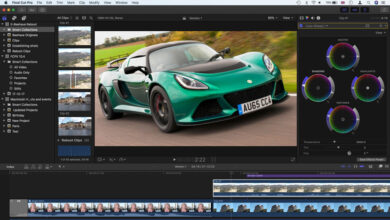 Photo of How to edit a video? Applications, programs and effects – step by step guide