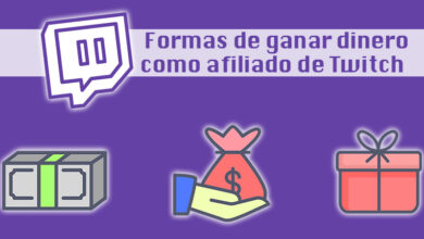 Photo of Twitch affiliate program how to become an affiliate on twitch and what are the requirements and benefits?