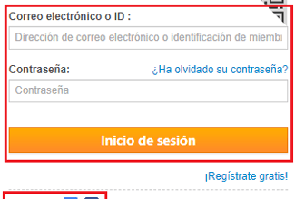 Photo of How to create an account on aliexpress fast and easy? Step by step guide