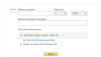 Photo of How to create an amazon account for free, easy and fast? Step by step guide