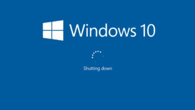 Photo of How to boot and start windows 10 in safe or fail-safe mode? Step by step guide
