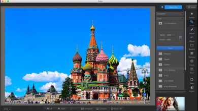 Photo of How to edit photos? Tools, applications and programs – list 2021