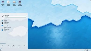 Photo of Furybsd: a great lightweight operating system away from linux