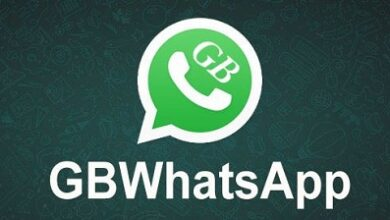 Photo of How to change the color of whatsapp messenger on android and ios? Step by step guide