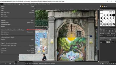 Photo of Make your photos bigger without losing quality with thess programs
