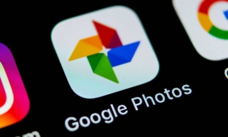 Make video with photos and music in google photos