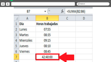 Photo of How to add in microsoft excel to automate the accounts in your spreadsheets? Step by step guide