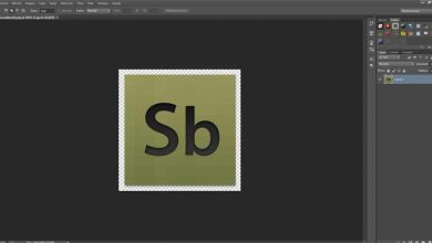 Photo of Best icon and emoji packs to use in powerpoint or photoshop