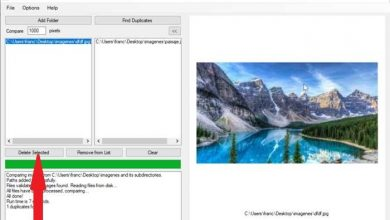 Photo of Find and delete your duplicate photos in windows with image comparator