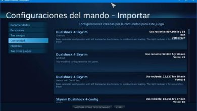 Photo of So you can use any controller in windows to play on steam
