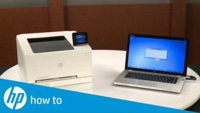 Photo of How to remove or disable automatic updates for an HP printer