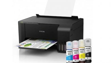 Photo of How to identify if a printer cartridge is genuine or fake