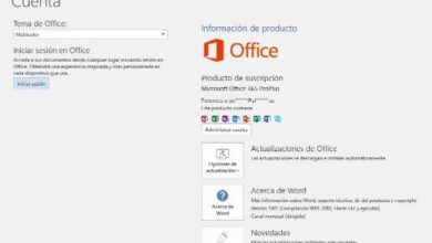 Photo of How to create an account in Microsoft Office 365? – Easy and fast
