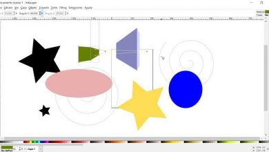 Photo of Do design, illustration or layout work with inkscape