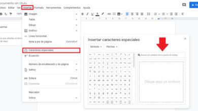Photo of Google docs tricks: become an expert with these secret tips and advice – 2021 list