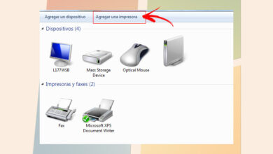 Photo of How to install and configure printer on your windows 7 computer? Step by step guide