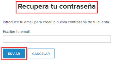 Photo of How to login to infojobs in spanish fast and easy? Step by step guide
