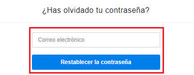 Photo of How to login to deezer in spanish quickly and easily? Step by step guide