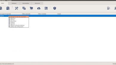 Photo of Protect and back up your most important data with iperius backup