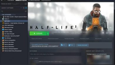 Photo of Customize the download and installation of your steam games