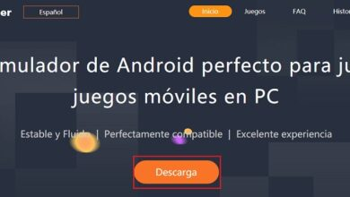 Photo of What are the best android emulators for windows pc? List 2021