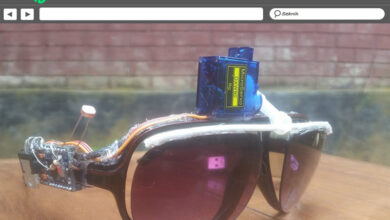 Photo of What are the best wearables projects with arduino that you can make yourself? List 2021