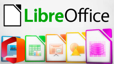 Photo of Microsoft office what is it, what is it for and what are all the programs included in the microsoft suite?