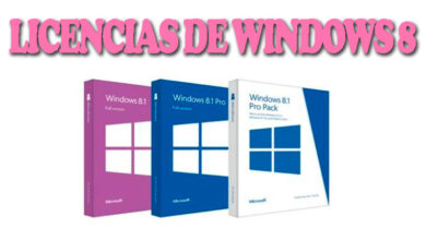 Photo of How to activate windows 8 after the first installation legally from scratch? Step by step guide
