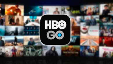 Photo of How to share hbo go accounts with friends and family without problem? Step by step guide