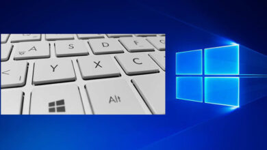 Photo of How to create and customize your own keyboard shortcuts in windows 10? Step by step guide