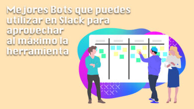 Photo of How to create a bot in slack for your workspace and automate certain tasks? Step by step guide