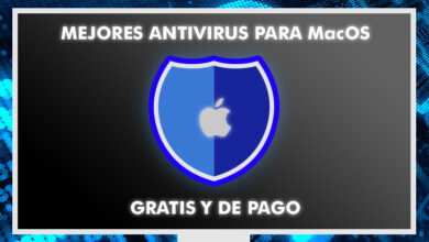 Photo of How to install an antivirus on my computer with apple's macos for free and quickly and easily? Step by step guide