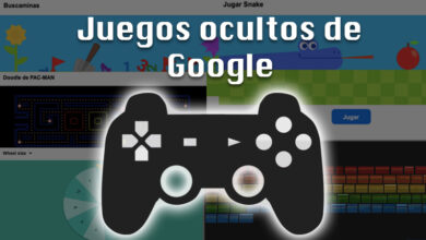 Photo of What are the best hidden google games to play online and for free? List 2021