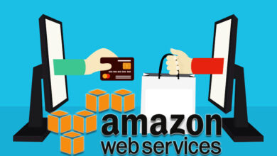 Photo of What are all the tools and services that amazon offers for buyers and sellers? List 2021