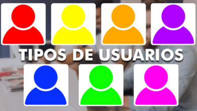 Photo of Types of socion network users what are they and why should you know them?