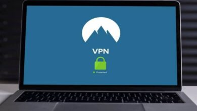 Photo of How to fix error 619 when connecting to the VPN client