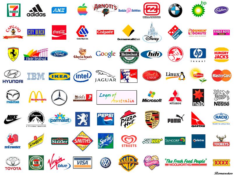 Create or design a professional logo