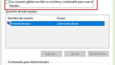 Photo of How to delete to user account from windows 10? Step by step guide
