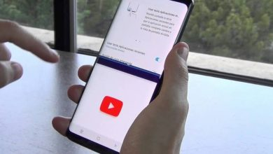 Photo of How to Use and Enable Split Screen Mode on Huawei Android Phones