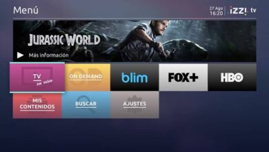 Photo of How to download Blim for Smart TV