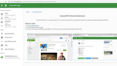 Photo of How to Download Google Chrome on a Smart TV – All Brands