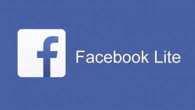Photo of How can I update Facebook Lite without the Play Store? – Fast and easy