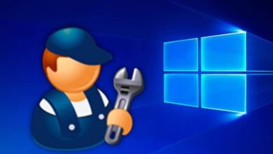 Photo of How can I fix Windows update error 12029