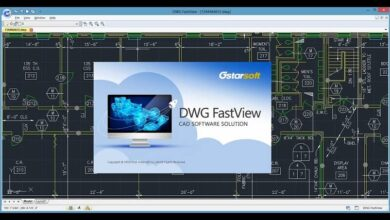 Photo of How to Convert EDRW File to DWG Online Free