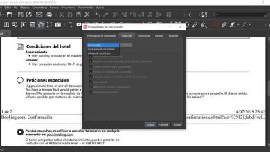 Photo of Create professional documents without adobe acrobat with master pdf editor