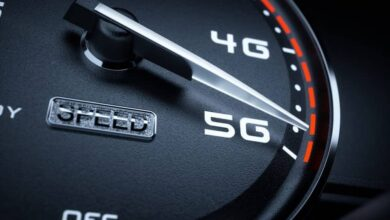 Photo of What is the 5G network and how does it work, characteristics, advantages and disadvantages?
