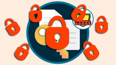 Photo of How to encrypt or encrypt files or folders in windows 10? Step by step guide