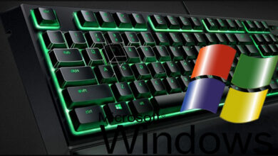Photo of What are the most used keyboard shortcuts for microsoft word? Complete list 2021