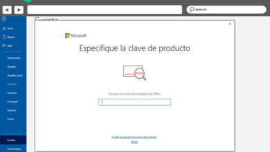 Photo of How to buy 100% legal and discounted windows 10 and microsoft office license? Step by step guide