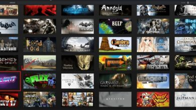 Photo of How to create to free steam account in spanish? Step by step guide